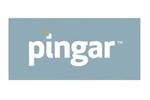 Pingar Technologies