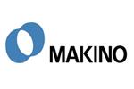 Makino