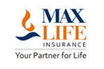 MaxLife Insurance