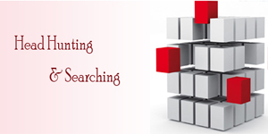 Headhunting Consultancy