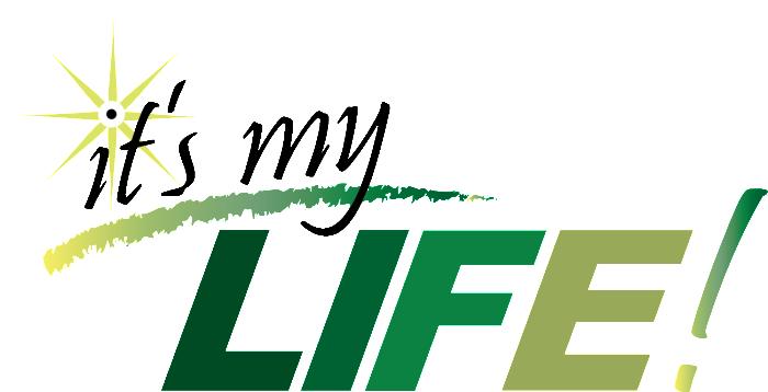Life @ HR Global