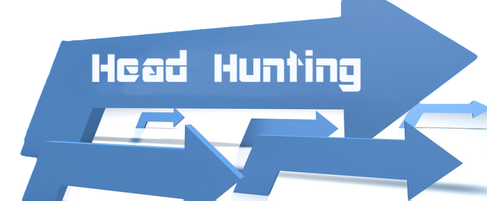 head_hunting_hrglobal