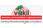 Vakil Housing Corporation