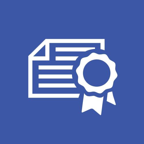 certificates-icon