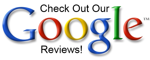 hrglobal-google-reviews