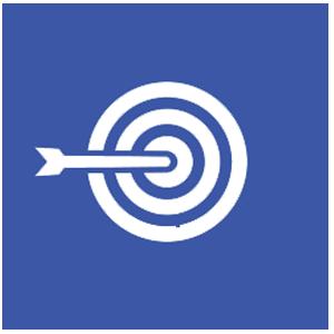 icon_goal