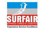 Surfair Logistics