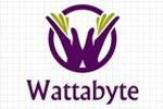 Wattabyte