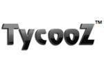 Tycooz
