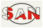SAN Automobiles