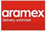Aramex India